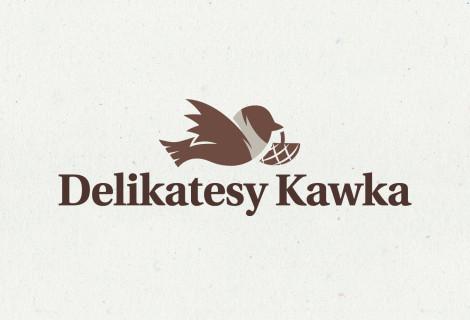 Delikatesy Kawka